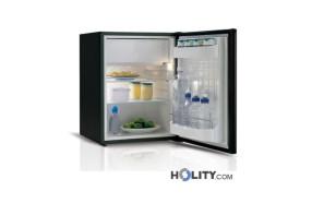 minibar-per-hotel-e-ufficio-con-vano-freezer-60-lt-h3437