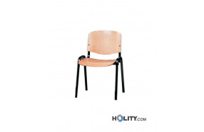 sedia-per-conferenze-impilabile-con-pannelli-in-faggio-h34408
