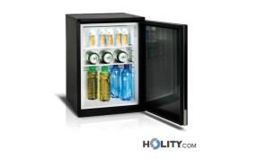 frigobar-per-hotel-a-risparmio-energetico-40-litri-h3441