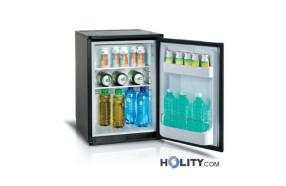 frigobar-per-hotel-a-risparmio-energetico-33-litri-h3451