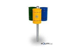 cestini-per-la-raccolta-differenziata-per-spazi-pubblici-h35001
