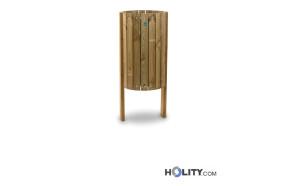 cestone-in-legno-per-la-raccolta-dei-rifiuti-per-spazi-verdi-h35035