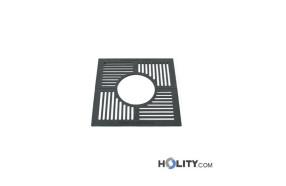 griglia-salva-pianta-80x80-cm-h35039