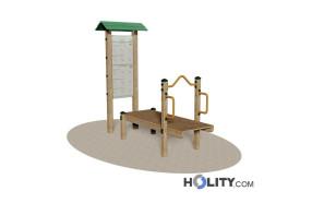 panca-orizzontale-per-esercizi-fitness-h35043