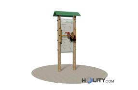 attrezzo-per-esercizio-fitness-h35048