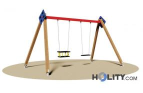 altalena-2-posti-per-parco-giochi-h35059