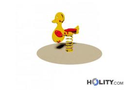 gioco-a-molla-per-bambini-h35061