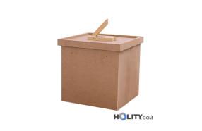 urna-per-elezioni-in-legno-h35071
