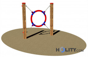 passaggio-circolare-mobile-agility-dog-h35075