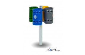 contenitore-per-la-raccolta-differenziata-per-spazi-pubblici-h350_103