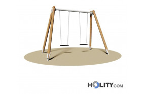 altalena-a-2-posti-in-legno-e-acciaio-h350-105