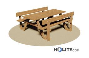 tavolo-pic-nic-in-legno-per-parco-giochi-h350-121