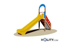 scivolo-per-parco-giochi-scala-in-legno-h350-122