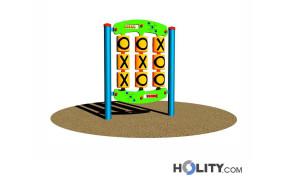 pannello-sensoriale-per-parco-giochi-h350-149