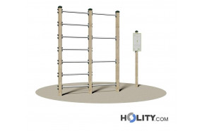 attrezzo-fitness-arrampicata-h350_167