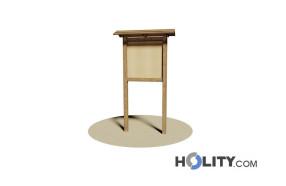 bacheca-in-legno-per-parchi-e-sentieri-h350_174
