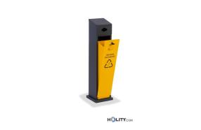 contenitore-per-pile-usate-h350_201