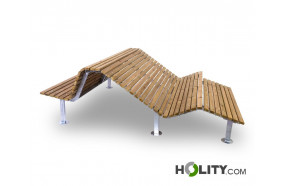 panchina-doppia-per-spazi-pubblici-h350-204