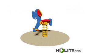 gioco-a-molla-per-spazi-esterni-di-asili-h350-222