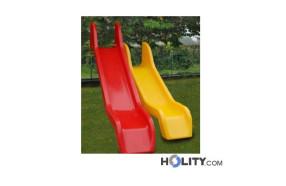 scivolo-per-parco-giochi-in-polietilene-h35106