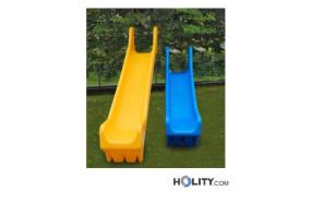 scivolo-per-parco-giochi-in-polietilene-h35107