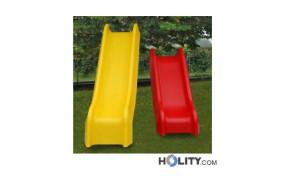 scivolo-per-parco-giochi-in-polietilene-h35108