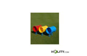 gioco-a-molla-in-polietilene-h351_19