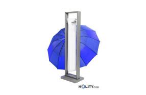 espositore-per-buste-porta-ombrelli-h358_06