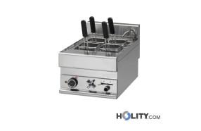 cuocipasta-elettrico-da-banco-per-ristoranti--20-lt-h35934