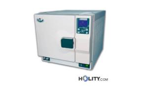 autoclave-classe-b-per-uso-professionale-18-litri-con-porta-usb-h36105