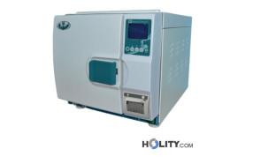 sterilizzatrice-autoclave-classe-b-per-centri-estetici-12-litri-h36107