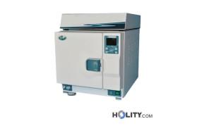 autoclave-classe-b-con-stampate-e-porta-usb-18l-h36108