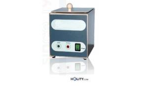 sterilizzatrice-a-palline-di-quarzo-da-200g-h36111
