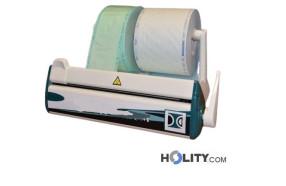 termosaldatrice-elettrica-per-confezionamento-ferri-chirurgici-h36112