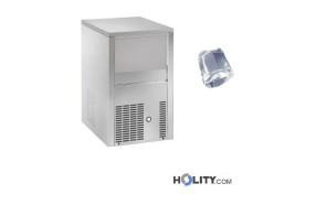 fabbricatore-di-cubetti-di-ghiaccio-h362-06