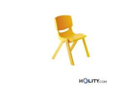 sedia-per-scuola-dellinfanzia-seduta-h-30-cm-h40202