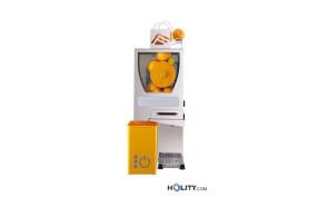 spremiagrumi-automatico-professionale-per-bar-h40802