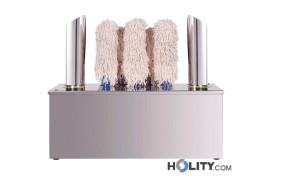 macchina-asciuga-bicchieri-professionale-h408_05
