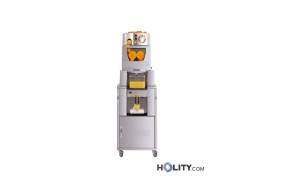 spremiagrumi-con-refrigeratore-h408_07