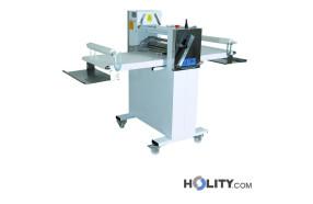 sfogliatrice-elettrica-a-tappeti-con-basamento-h40903