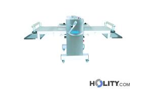 sfogliatrice-elettrica-con-basamento-su-ruote-h40904