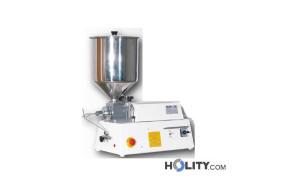 dosatrice-automatica-15-litri-h40905