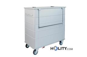 carrello-per-il-trasporto-di-biancheria-sporca-h41017