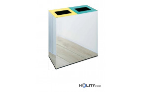 contenitore-per-la-raccolta-differenziata-modulare-h41314