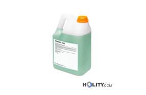 disinfettante-mani-in-confezione-da-4-taniche-da-5-litri-h41515