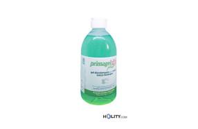 confezione-gel-igienizzante-mani-da-24-bottiglie-da-500-ml-h41523