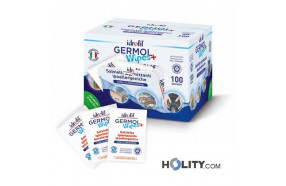 salviette-monodose-igienizzanti-h415-27
