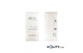 cotton-fioc-per-linea-cortesia-hotel-h415_33