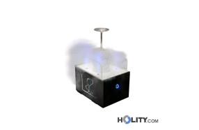 congela-bicchieri-professionale-per-bar-h41602