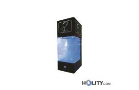 macchina-congela-bicchieri-per-bar-h41605